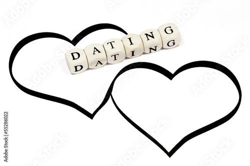 partnersuche love