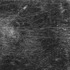 Metal scratched texture