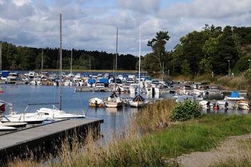 Nyneshamn