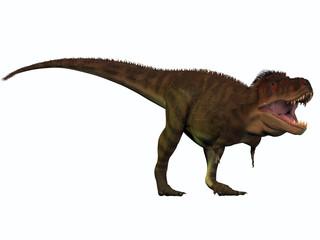T-Rex Titan