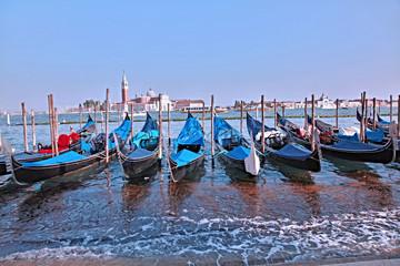 Песня Венеции