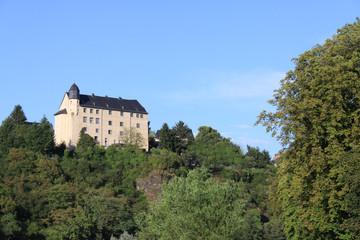Schadeck Runkel Lahn