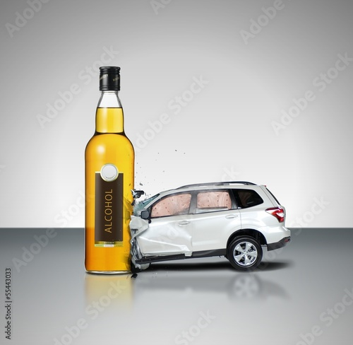 drunk driving can be prevented