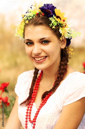photo of girls укр № 30716