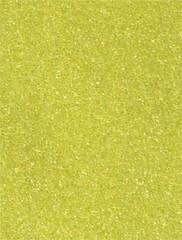 sponge texture background vector