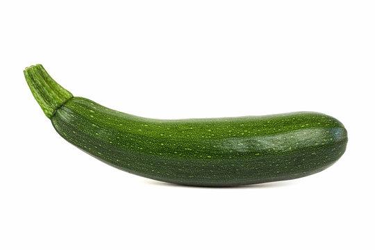 leckere zucchini