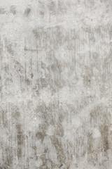 Light wall surface