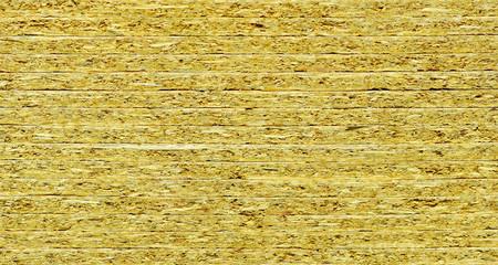 particle board closeup