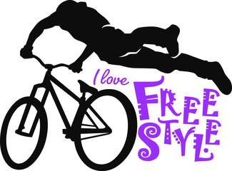 masterfitness-freestyle-biker