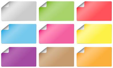 Obraz stickers - fototapety do salonu