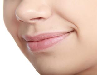 Woman's lipstick