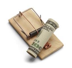 Money Trap