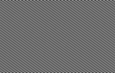 Hintergrund gestreift Streifen Warnung textur