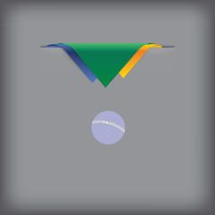 State Symbols of Brazil