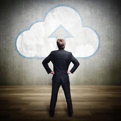 Cloud Computing als Lösung