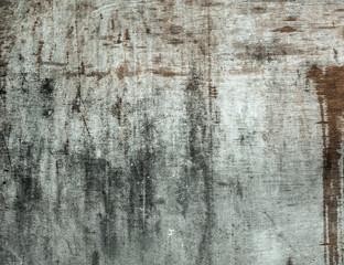 stone grunge texture