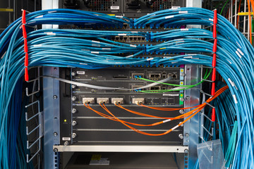 Netzwerk_3