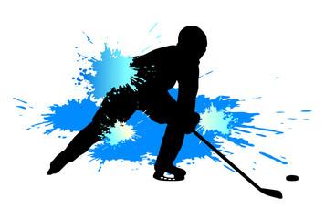 Eishockey - 2