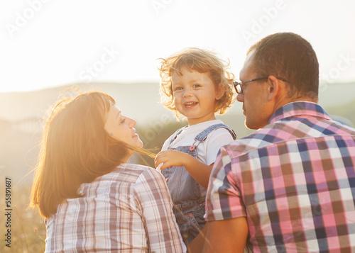 Parent dating site
