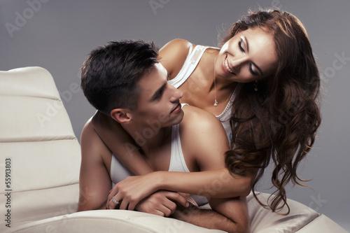 seksualnie-pristrastiya-partnera