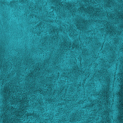 canvas background or texture