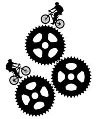 bikere