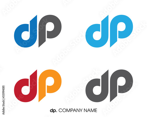 "dp logo"" stock image and royalty-free vector files on fotolia"