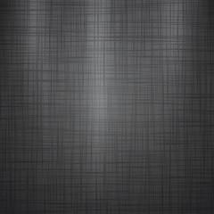 Dark Linen Background
