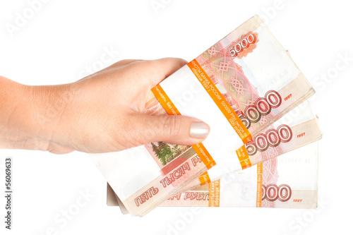5000 рублей в день на бинарных опционах