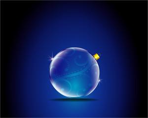 xmas balls