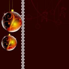 xmas_balls_2013