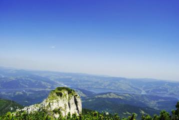 beatutiful landscape