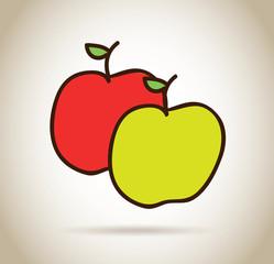 apple design