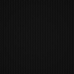 Dark seamless  texture