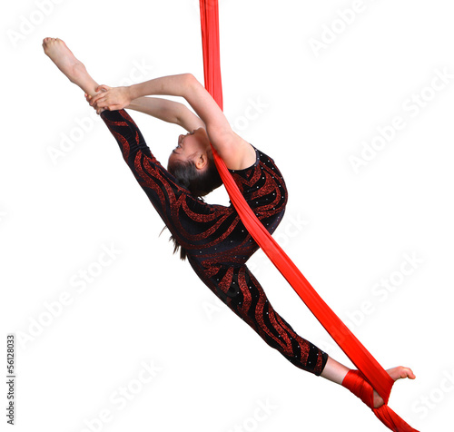 an analysis of floor exercises in gymnastics and acrobatics Beginner's guide to adult gymnastics it also doesn't help that most of the acrobatic and gymnastics training materials with both feet on the floor.