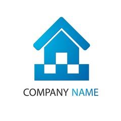 House Company Name