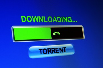 Wall Mural - Download torrent