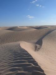 Sahara desert - 2