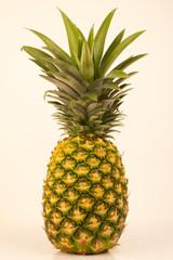 Ananas Single
