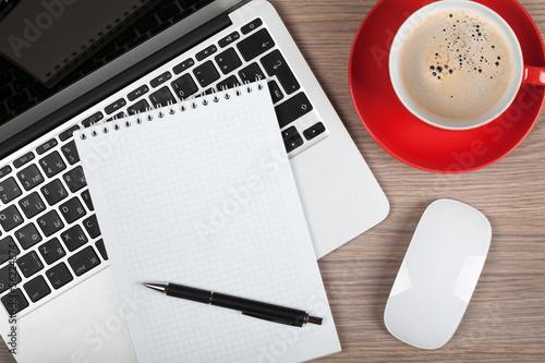 чашка блокнот Cup Notepad  № 2263929 без смс