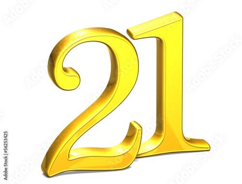 21 фото