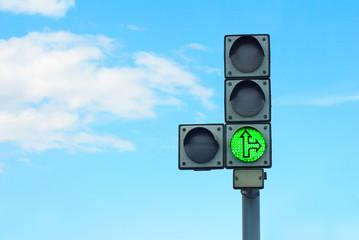 Fotomurales - signal
