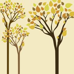 trees design