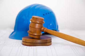 Baurecht - Urteil