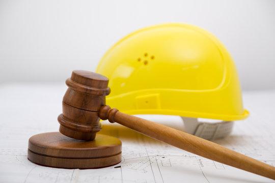 Baurecht -Urteil
