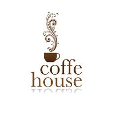 coffe-house