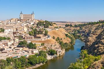 Toledo Town