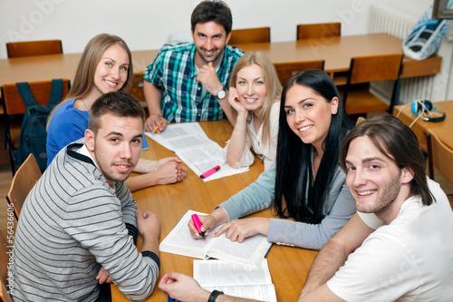 Фото студентов смотреть 41178 фотография