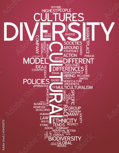 respect culture diversity