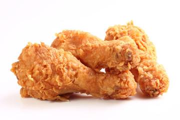 In de dag Kip Fried Chicken